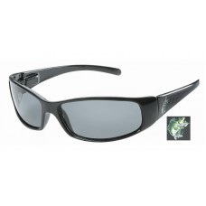 Polarized Fish Sunglasses With Spring Temples FISH-1/P
